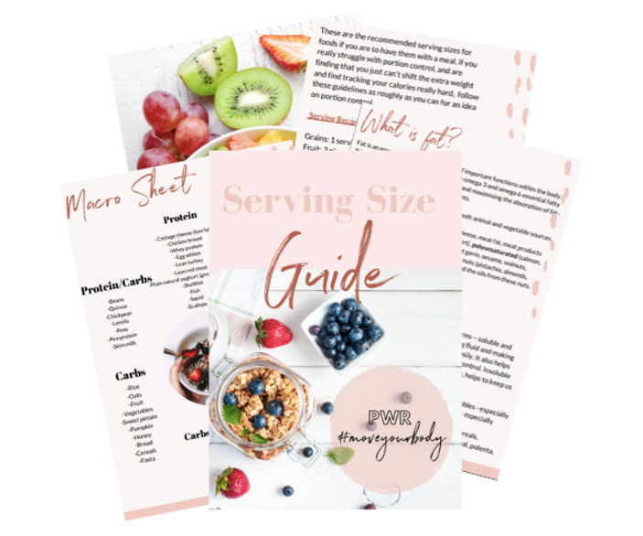 Copy of serving size guide picture (1).p
