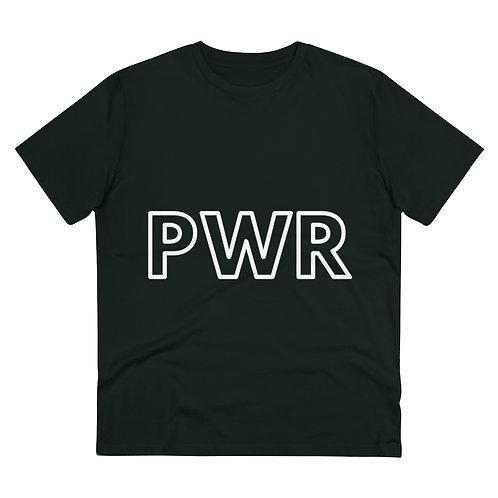 The OG PWR Tee