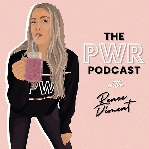 The PWR Podcast_800x800 M.jpg