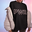 Thumbnail: The OG PWR Pink Flossy Tee