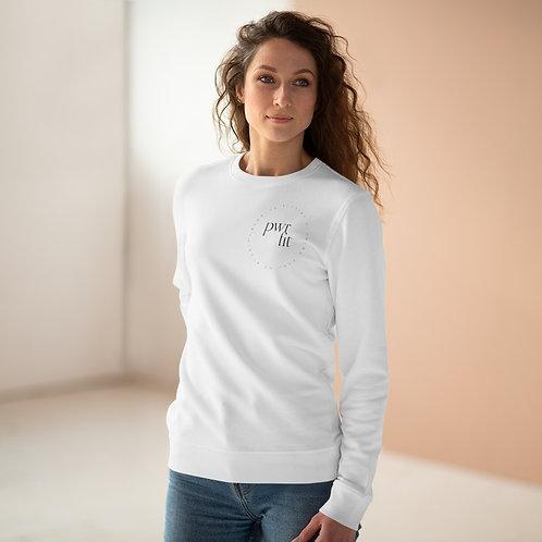 MSLN Sweatshirt Part 2