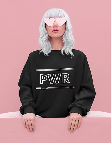 PWR OG Sweatshirt