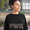 Thumbnail: PWR Sweatshirt