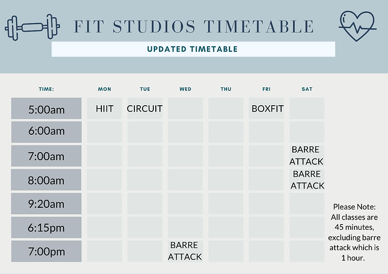 FIT STUDIOS TIMETABLE UPDATED.png