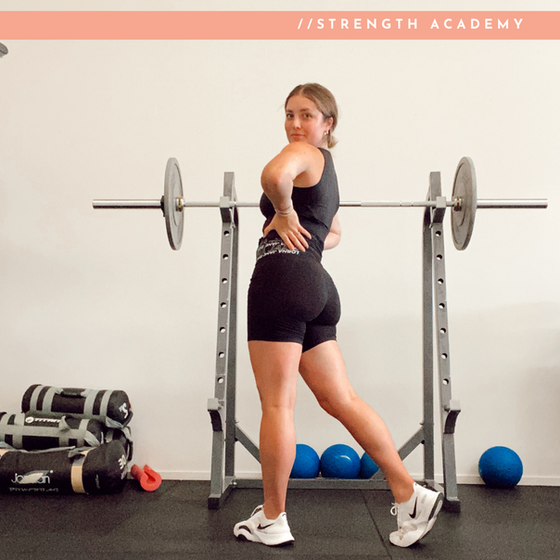 How strength training is effective for fat-loss