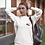 Thumbnail: Confident Body Sweatshirt