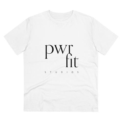 PWR FIT Studios Original Tee
