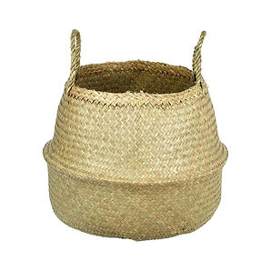 basket-laos-h300x400mm-seagrass-natural.