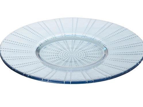 Parlane Urchin Plate