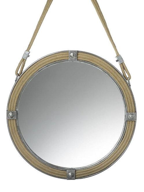 Parlane Porthole Mirror Small