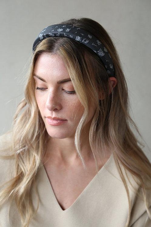 Echo Padded Headband