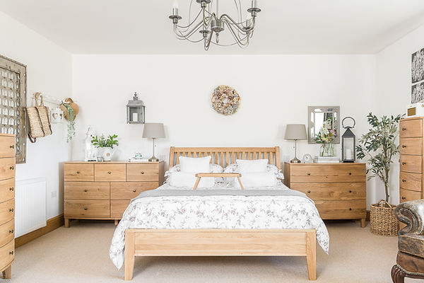 Bedroom-Wide.jpg