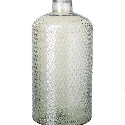 Parlane Florentina Bottle Lustre
