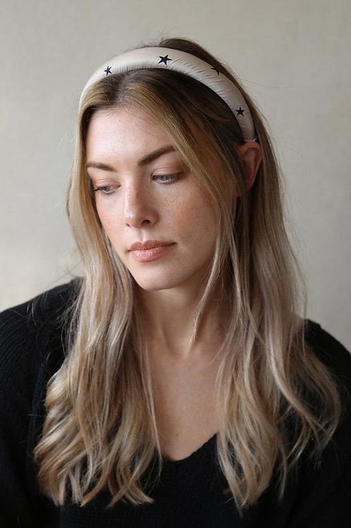 Starlight Padded Headband