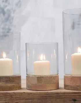 Candleware.jpg