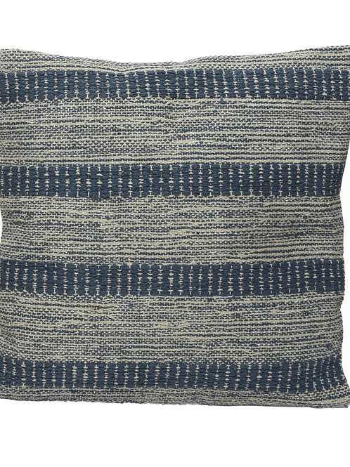 Square Cotton Cushion