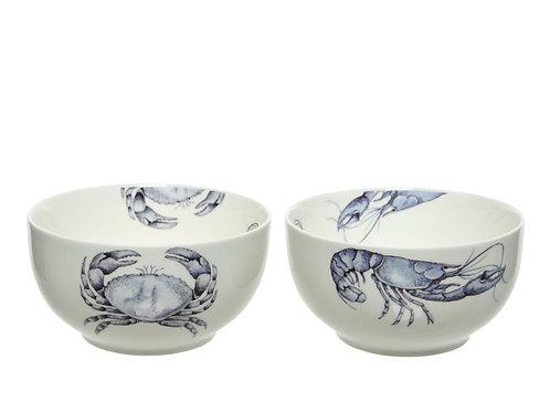 Bowl Lobster/Crab
