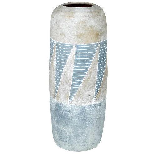 Parlane Ascot Floor Vase