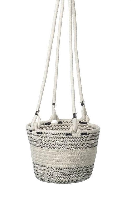 Parlane Hanging Basket Lizzie