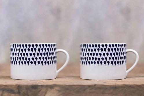 Nkuku Drop Mug Large