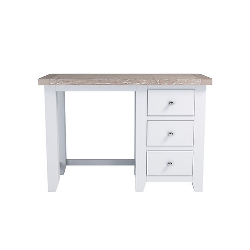 Pavilion Grey Dressing Table