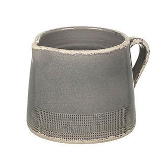 pitcher-catina-h135x190mm-cerm-dark-gry-
