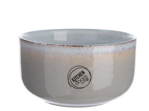 Stone Bowl Small