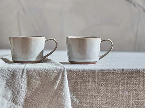 Nkuku Edo Mug Small