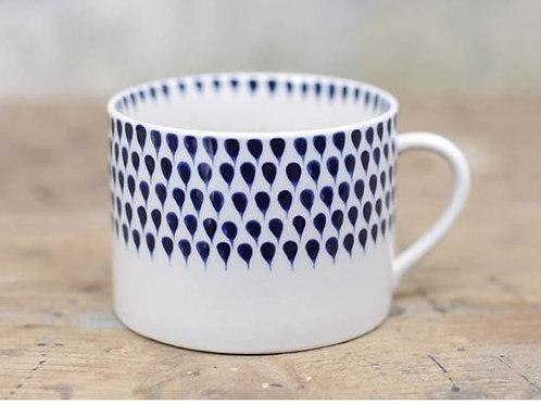 Nkuku Mug Drop Mug Small