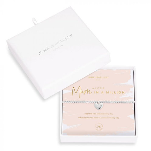 Beautifully Boxed A Little Mum in a Million