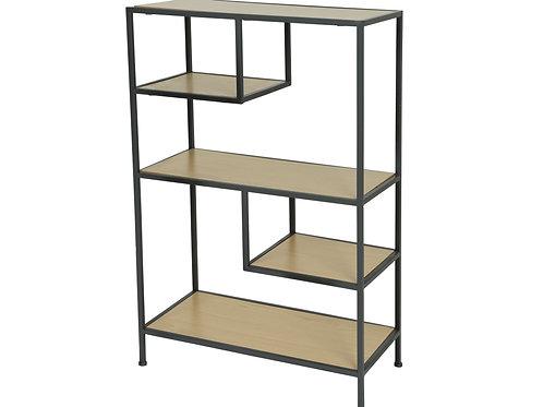 Floor standing Shelf Unit