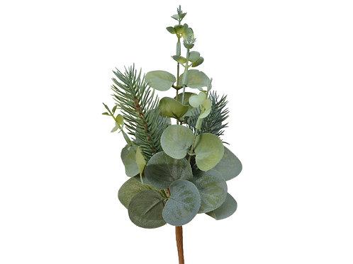 Eucalyptus/Pine Pick