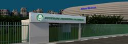 estadio-do-palmeiras-fachada-em-acm
