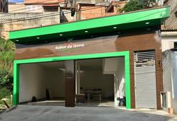 fachada-em-acm-sao-paulo