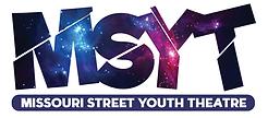 MSYT Logo.png