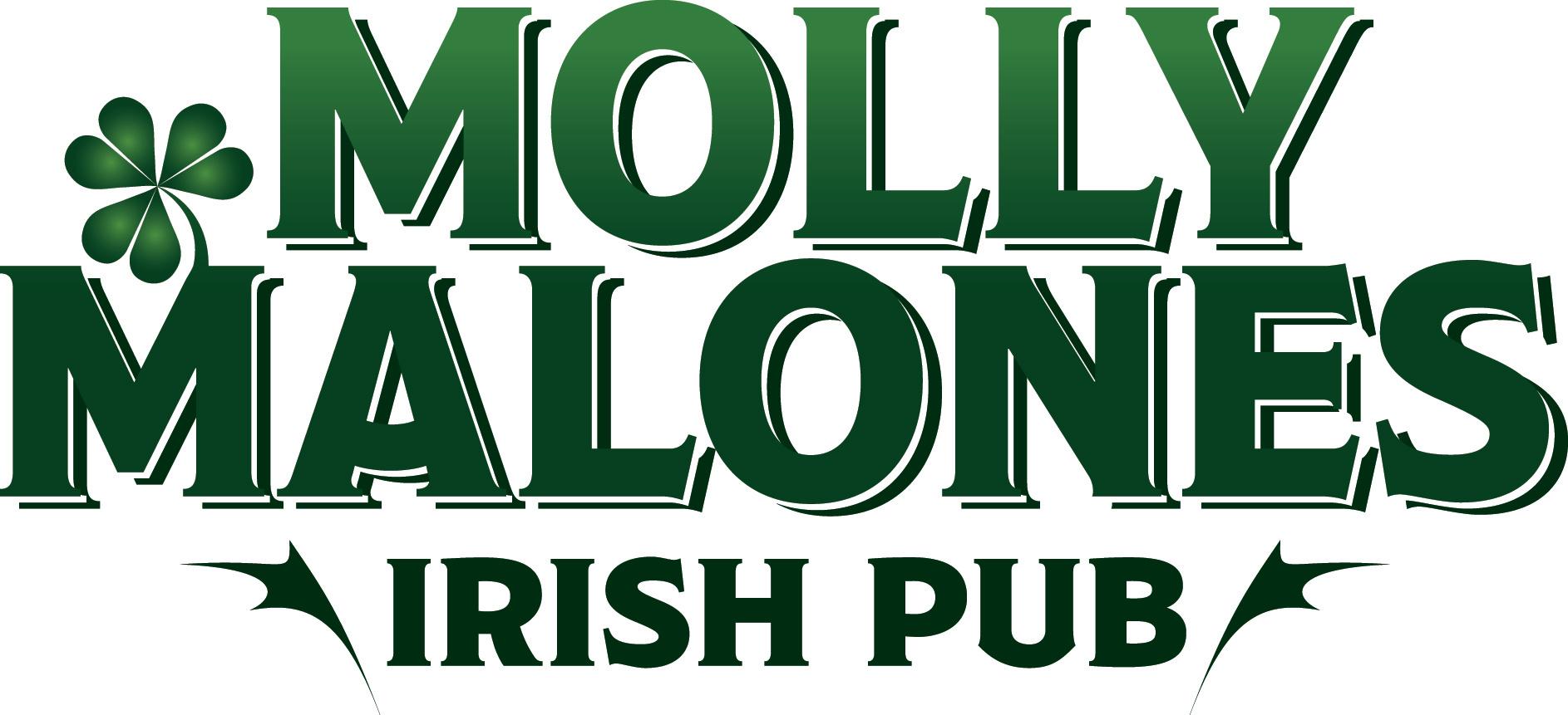 VG_MollyMalonesLogo_CMYK