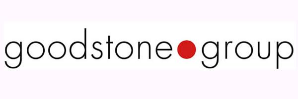 goodstone6