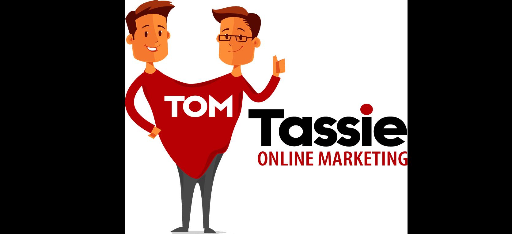Tassie Online Marketing
