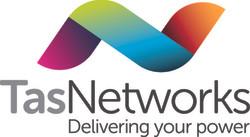 Tas Networks