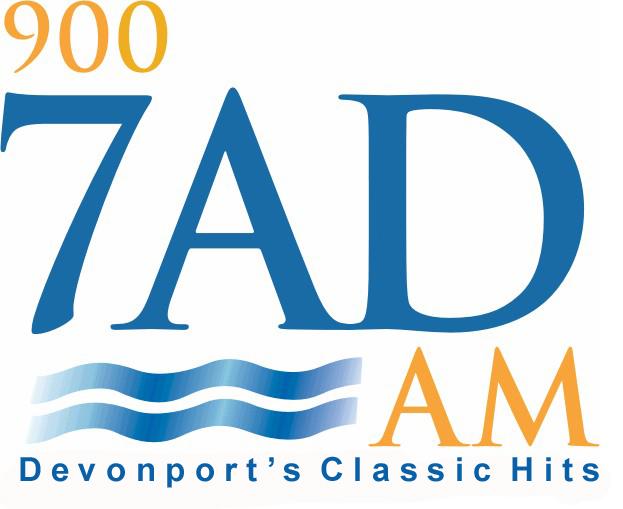 7AD (Classic Hits)