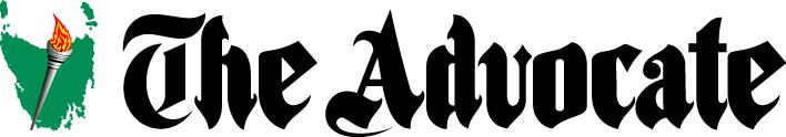 advlogo_2007