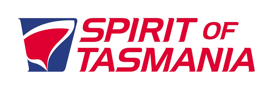 Spirit-of-Tas