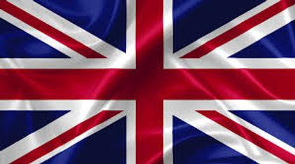 britainflag.jpeg