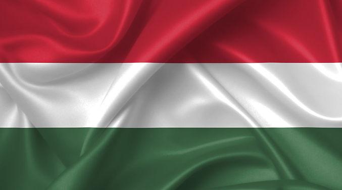 hungary-flag-1024x569.jpg