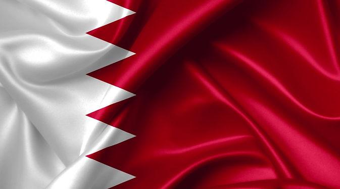 bahrain-flag-1024x569.jpg
