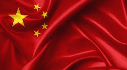 chinaflag.jpeg