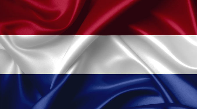 dutch-flag-1024x569.jpg