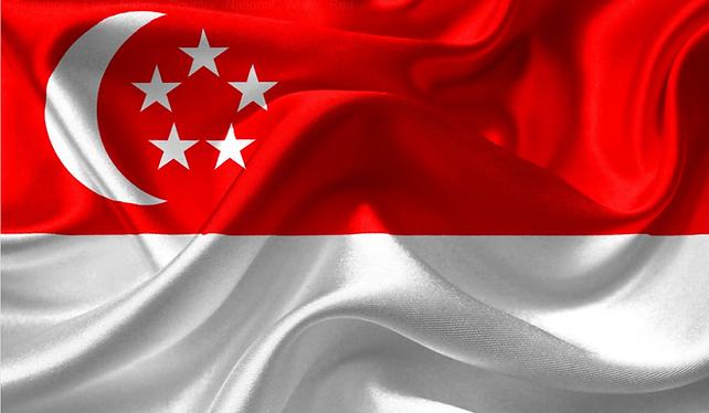 singapore-flag-country-asia-e15734824148