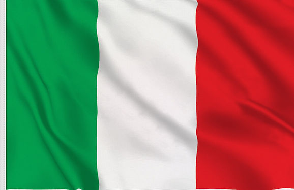 italyflag.jpg