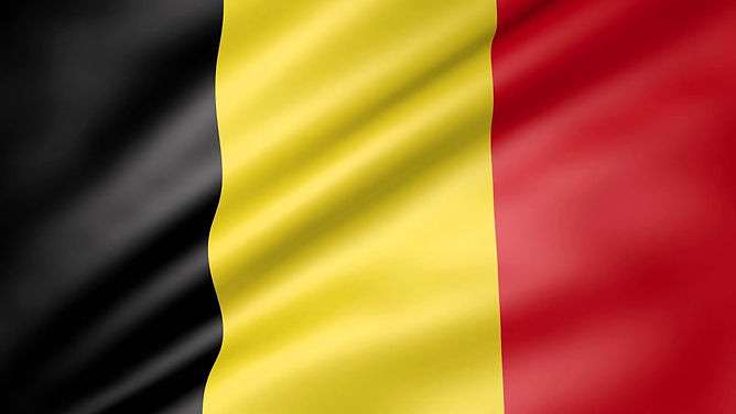 belgiumflag.jpg